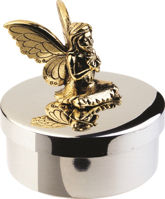 Picture of Fairy Keepsake Box