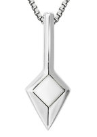 Picture of Arrow