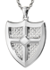 Picture of Crest
