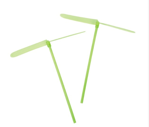 Picture of GLOW-IN-THE-DARK FLYING DRAGONFLIES